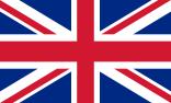 drapeau-G-B