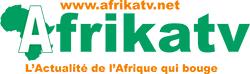 logo-afrikatv