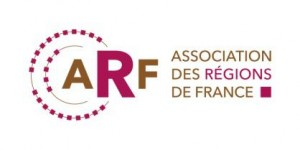 logo-region-france