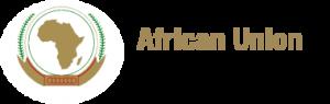logo union africain